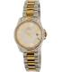 Invicta Women's Angel 15236 Silver Stainless-Steel Quartz Watch - Main Image Swatch