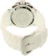 Invicta Men's Excursion 18562 Silver Resin Quartz Watch - Back Image Swatch