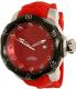 Invicta Men's Venom 19302 Red Resin Automatic Watch - Main Image Swatch