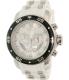 Invicta Men's Pro Diver 20290 Silver Resin Quartz Watch - Main Image Swatch