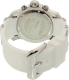 Invicta Men's Pro Diver 20290 Silver Resin Quartz Watch - Back Image Swatch