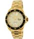 Invicta Men's Pro Diver 22065 Gold Stainless-Steel Quartz Watch - Main Image Swatch
