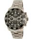 Invicta Men's Pro Diver 22226 Silver Stainless-Steel Quartz Watch - Main Image Swatch