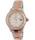 Invicta Women's Angel 22325 Silver Stainless-Steel Quartz Watch - Main Image Swatch