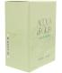 Giorgio Armani Acqua di Gioia Edt Women's EDT Eau De Toilette Spray - GAADGE8871606 - Main Image Swatch