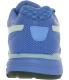 Puma Women's Poseidon Ankle-High Synthetic Cross Trainer Shoe - Back Image Swatch