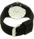 Ferrari Men's 0830253 Black Silicone Quartz Watch - Back Image Swatch