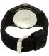 Ferrari Men's Redrev T 0830277 Black Silicone Quartz Watch - Back Image Swatch
