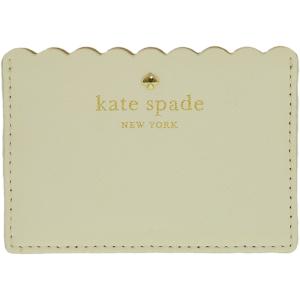 Kate Spade Women's Leather Wallet