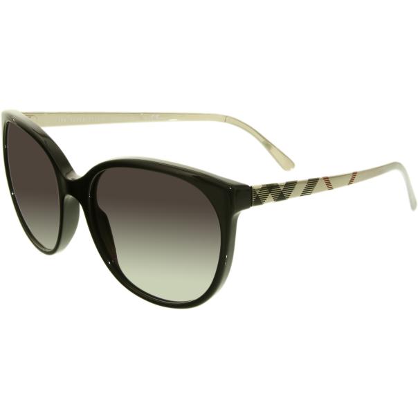 burberry glasses for women 9yq8  burberry glasses for women