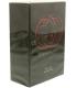 Gucci Guilty Black Pour Femme Edt Women's EDT Eau De Toilette Spray - GGBPFE6591606 - Main Image Swatch