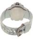 Casio Men's Pro Trek PRW6000SC-7 White Resin Quartz Watch - Back Image Swatch