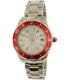 Invicta Men's 21905 Silver Stainless-Steel Quartz Watch - Main Image Swatch