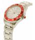 Invicta Men's 21905 Silver Stainless-Steel Quartz Watch - Side Image Swatch