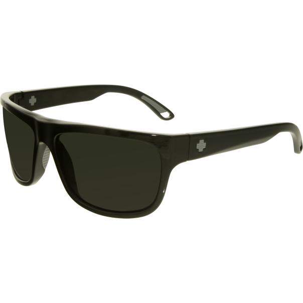 c2ec8a57f6c Spy Angler Sunglasses