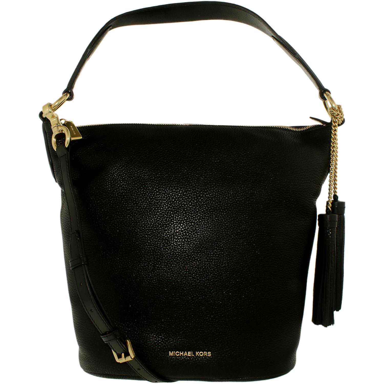 4d84692392ea michael kors handbags ebay used mk tote bags malaysia - Rescue Earth