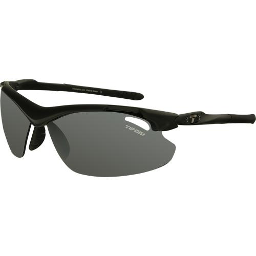 44bfcb16072 UPC 848869003455 product image for Tifosi Men s Mirrored Tyrant 2.0  1120200115 Black Semi-Rimless Sunglasses ...