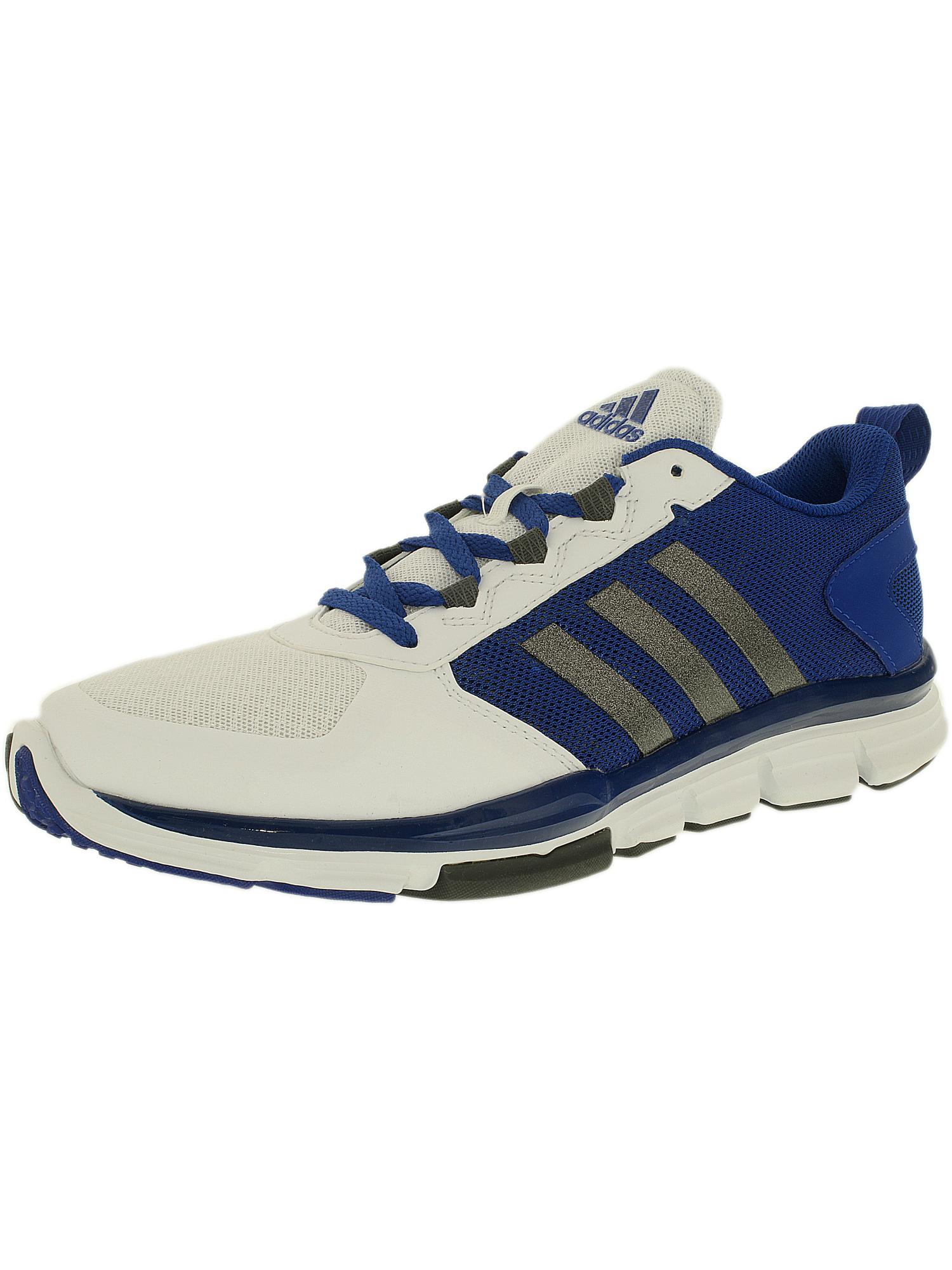 Adidas männer niedrig schnell trainer 2 niedrig männer top - schuh 080f23
