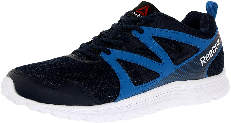 Reebok Men S Trainfusion Nine   L Mt Running Shoe