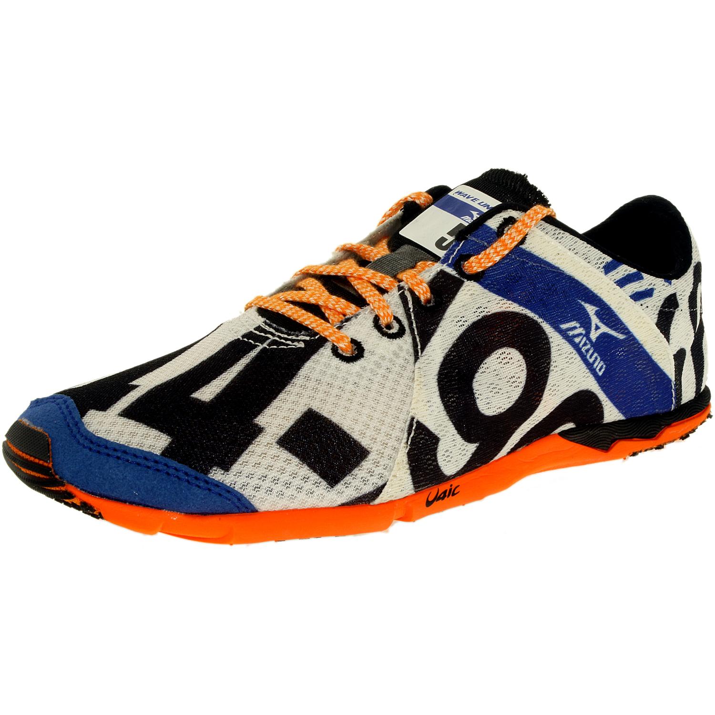 Mizuno Zapatos Para Correr 8,5