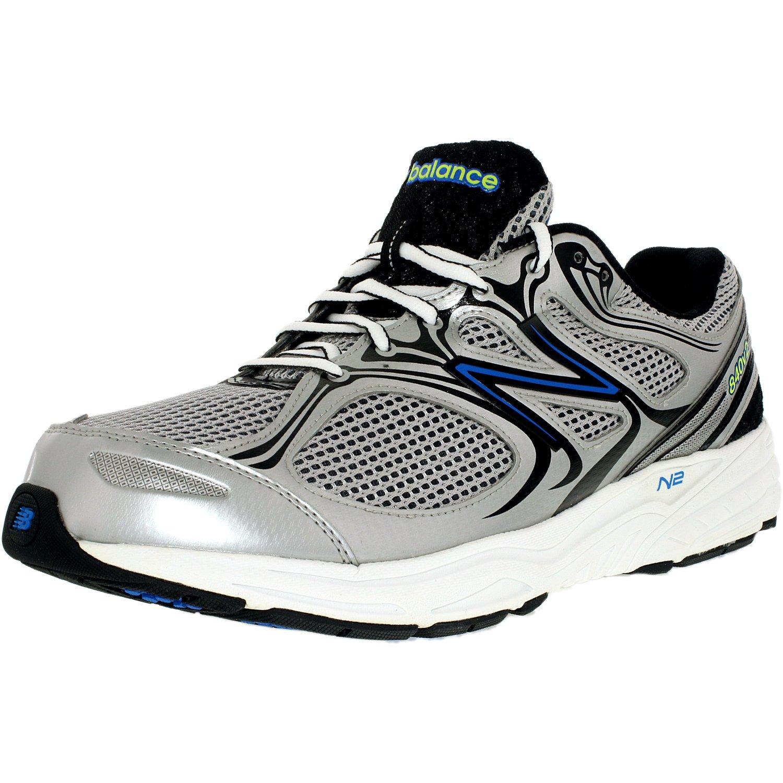 New Balance Menu0026#39;s Running Course Low Top Mesh Shoe | EBay
