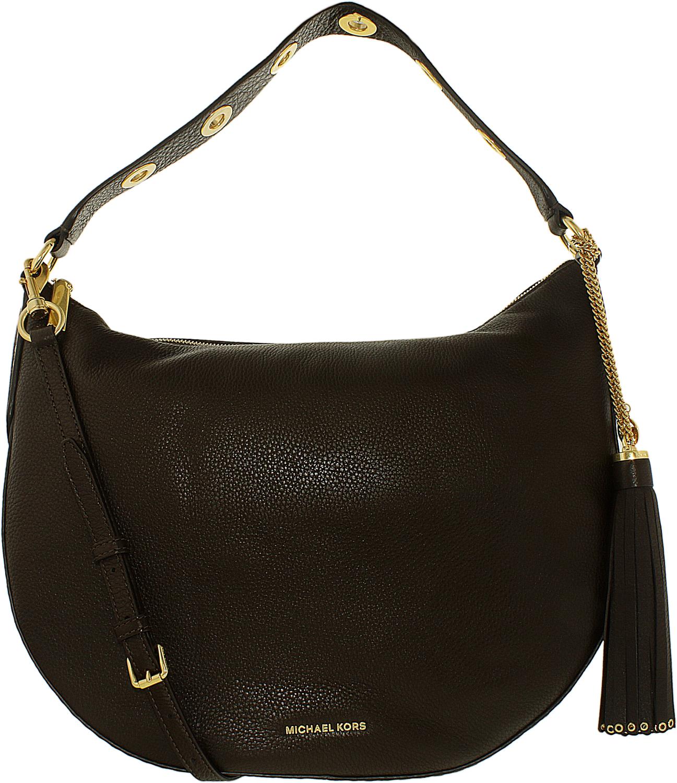 Michael kors bags ebay philippines - Michael Kors Women 039 S Large Brooklyn Convertible