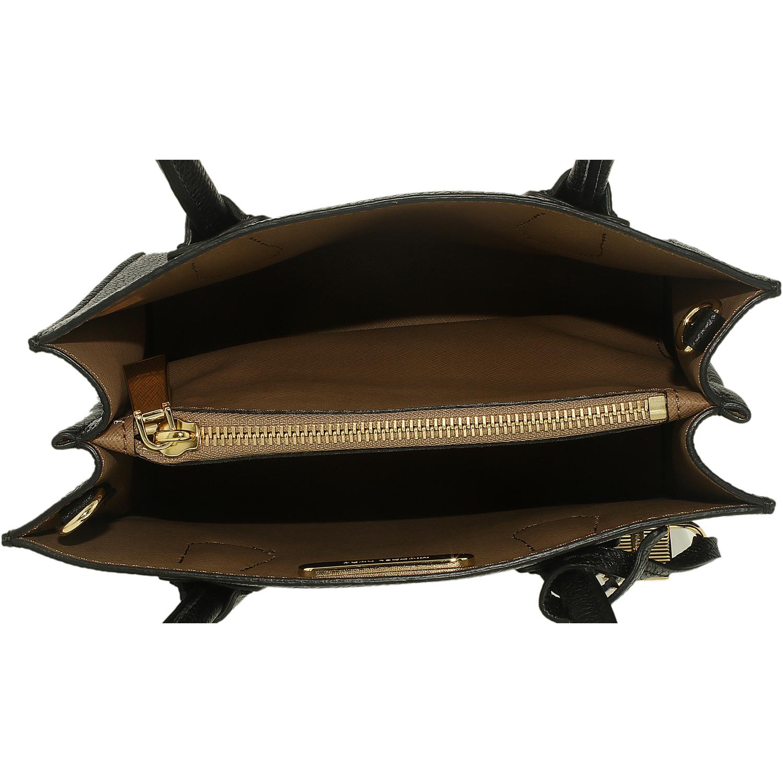 Michael kors bags ebay philippines - Michael Kors Women 039 S Medium Mercer Leather