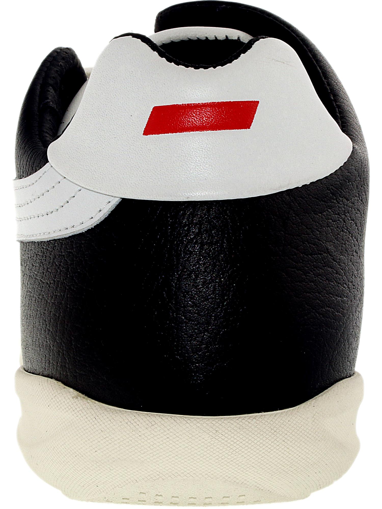 Puma Men/'s Future Cat Sf Premium 10 Ankle-High Tennis Shoe