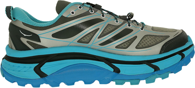Hoka One One Tennis Shoe