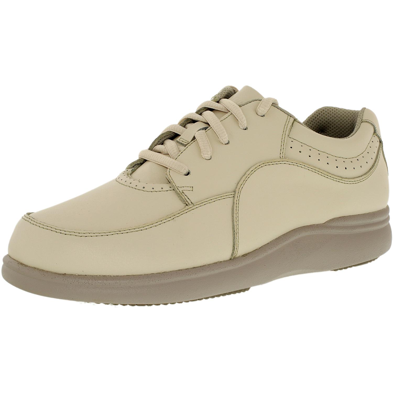 Ew Shoe Size