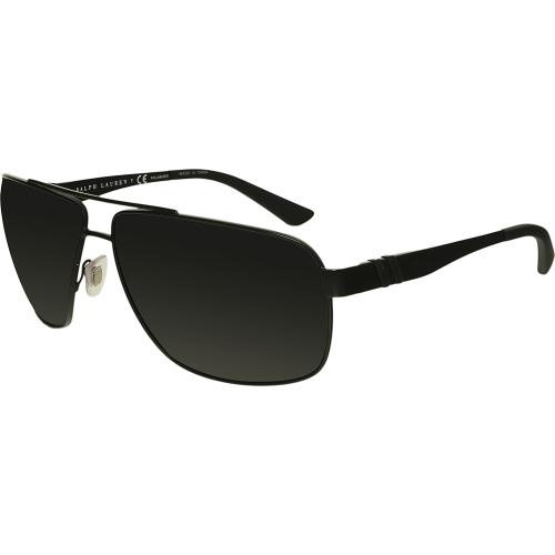 b5824489d0ae ... EAN 8053672263572 product image for Polo Men's Polarized PH3088-903881-65  Black Oval Sunglasses ...