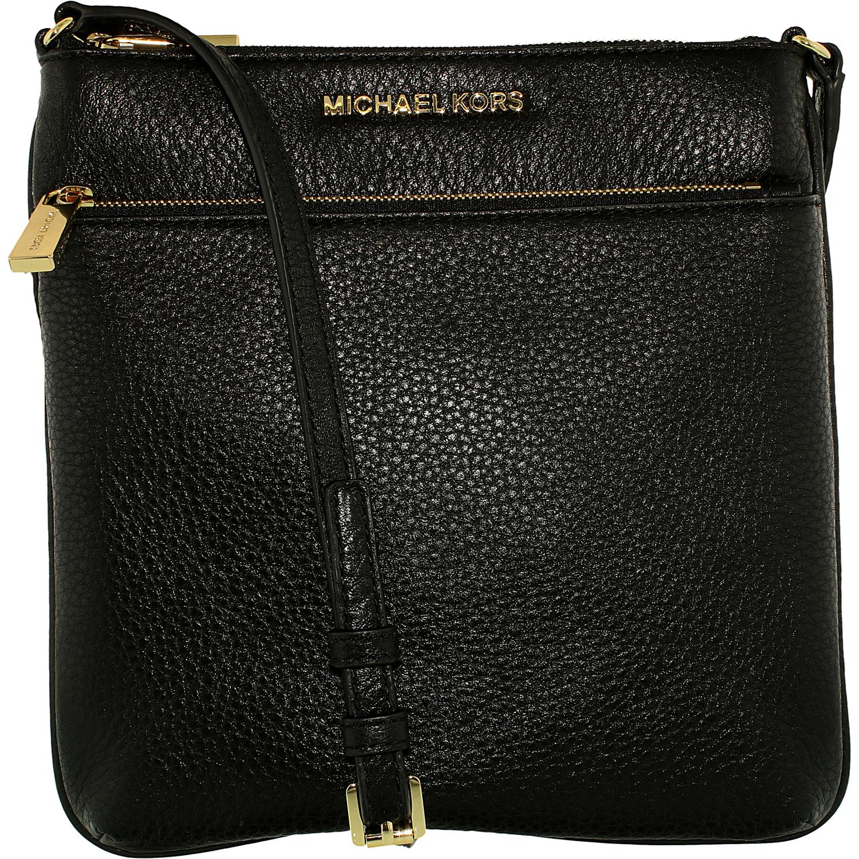 Michael kors bags ebay philippines - Michael Kors Women 039 S Small Riley Pebbled