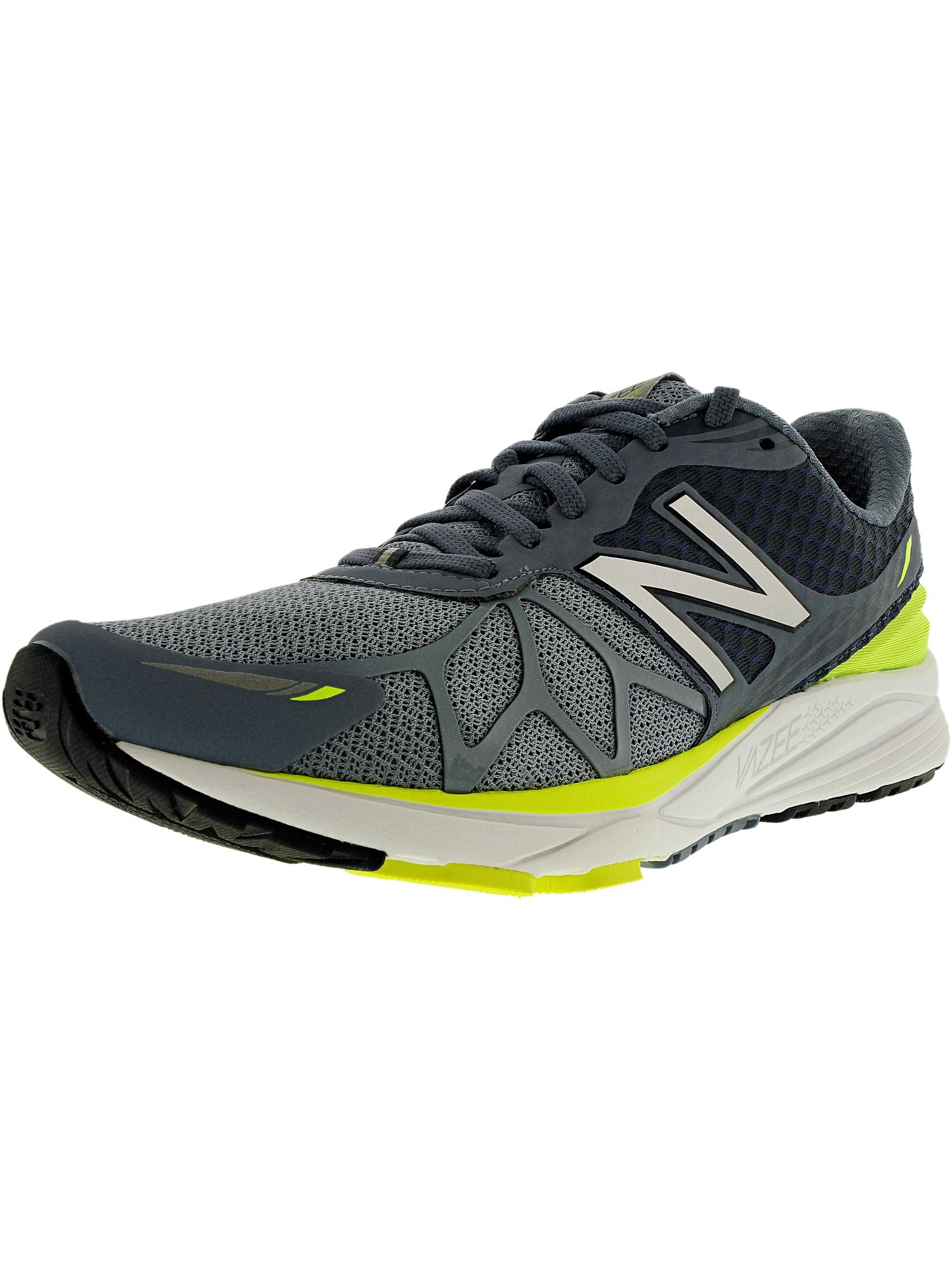 2e14a61b389 ... New Balance Balance Balance Men s Mpace Ankle-High Running Shoe f024a2  ...