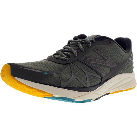 New Balance Men's Mpace Ankle-High Running