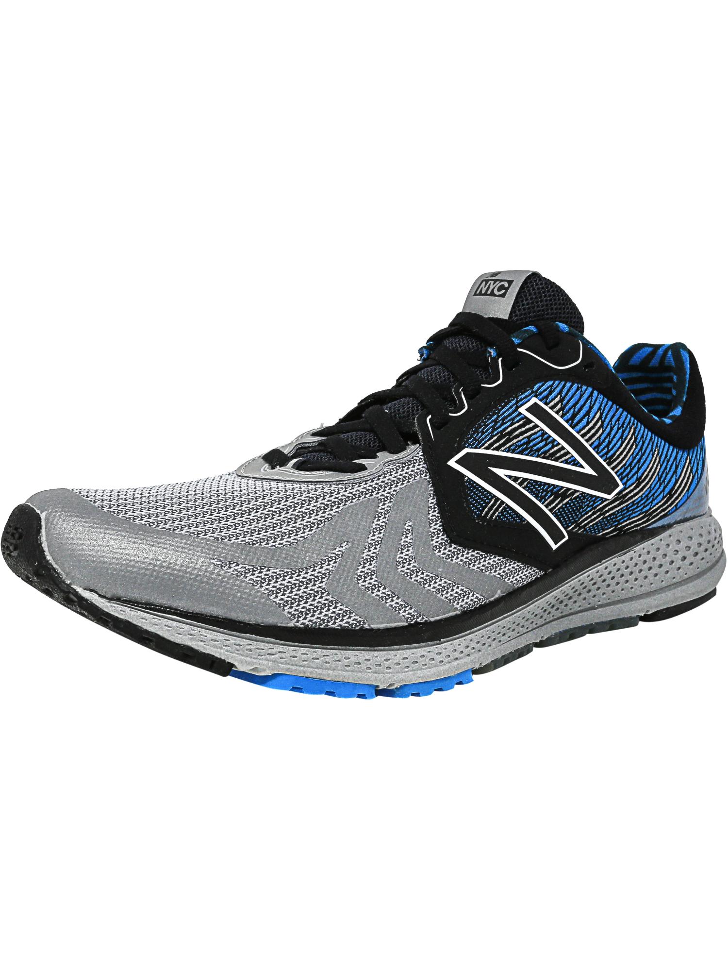 130d2d25c5e7 ... New Balance Balance Balance Men s Mpace Ankle-High Running Shoe f024a2  ...