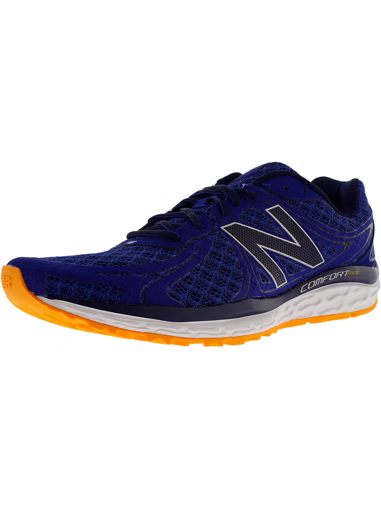 new products 66d31 3d0e8 ... New Balance Balance Balance Men s M720 Ankle-High Running Shoe e11f43  ...