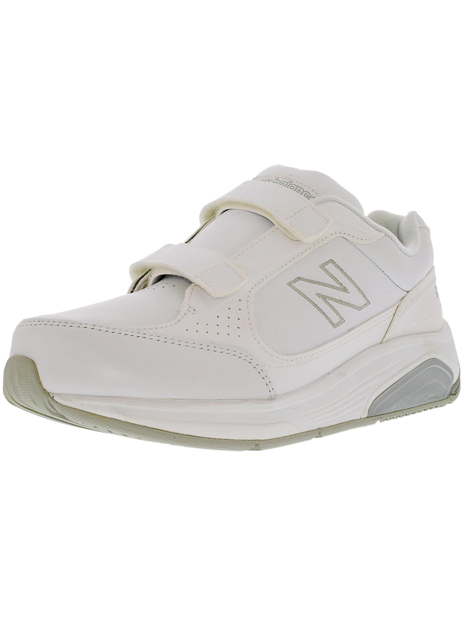 New Balance 2000 beige
