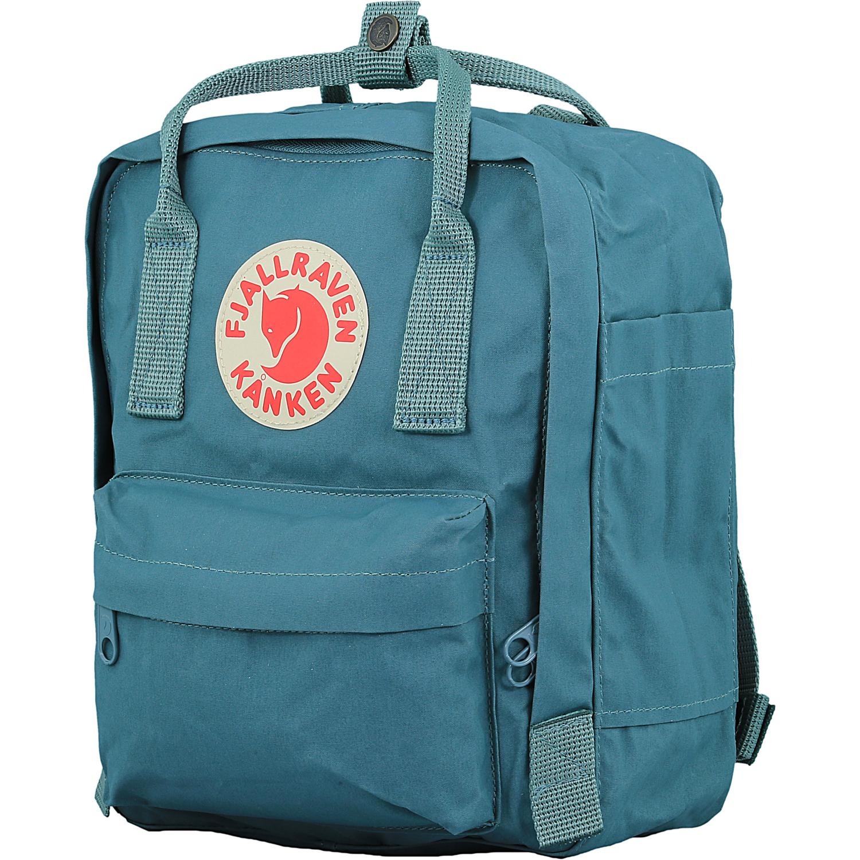 fjallraven kanken mini daypack backpack ebay. Black Bedroom Furniture Sets. Home Design Ideas