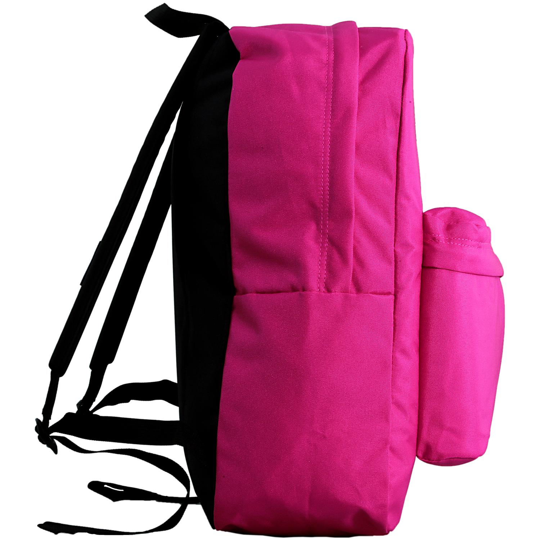 Jansport Women's Superbreak Fabric Backpack | eBay