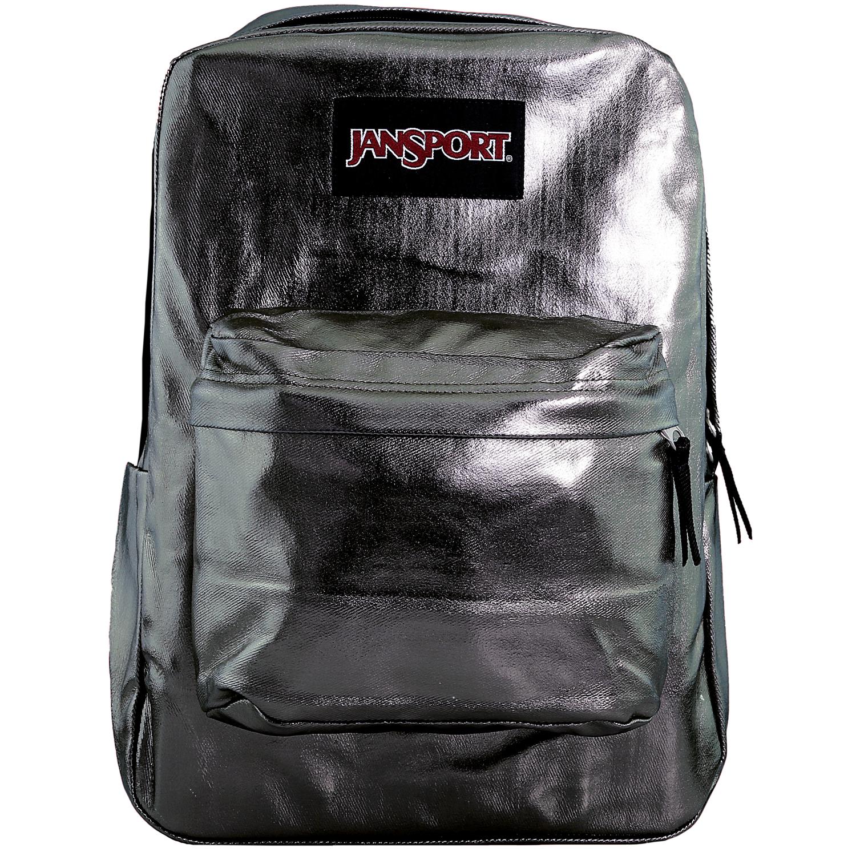 Jansport Women's Super Fx Fabric Backpack | eBay