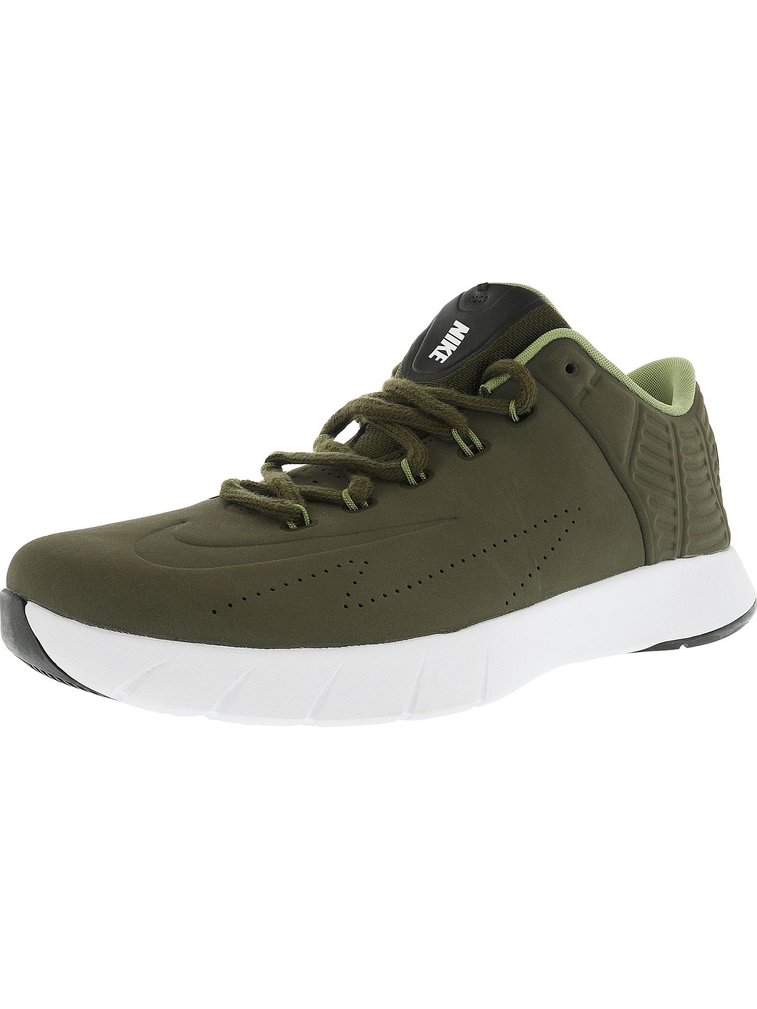 pretty nice 6bda8 2e553 ... Nike Men s 802557 802557 802557 Ankle-High Running Shoe 45457c ...