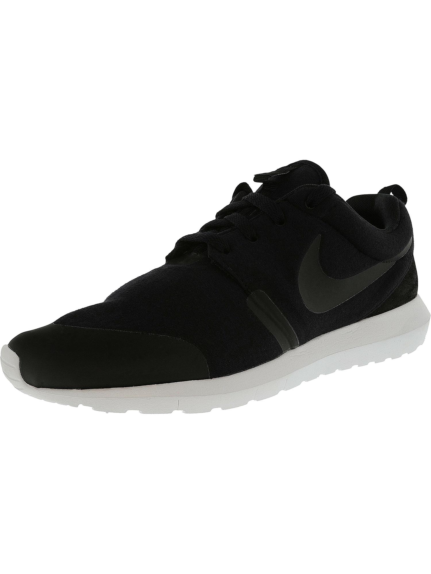 new product 9c92b 4425e ... Nike Nike Nike Men s Roshe Nm Tp Ankle-High Running Shoe e7ea50 ...