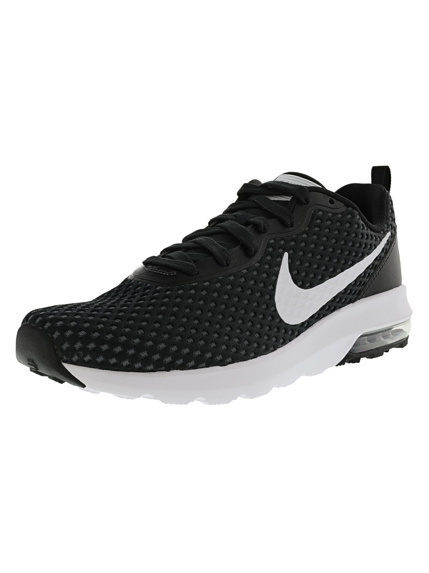 Nike | Air Max Turbulence LS Sneaker (Men) | Nordstrom Rack