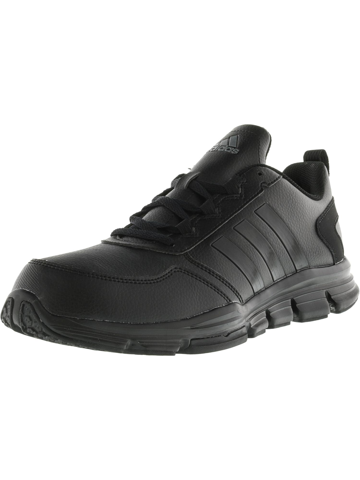 adidas uomini trainer 2 fabbrica alta alta fabbrica velocit caviglia formazione scarpe fd9d01