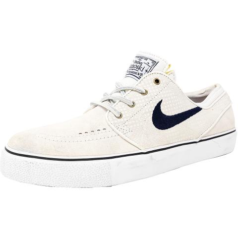 Nike Men's 631298 Ankle-High Women'