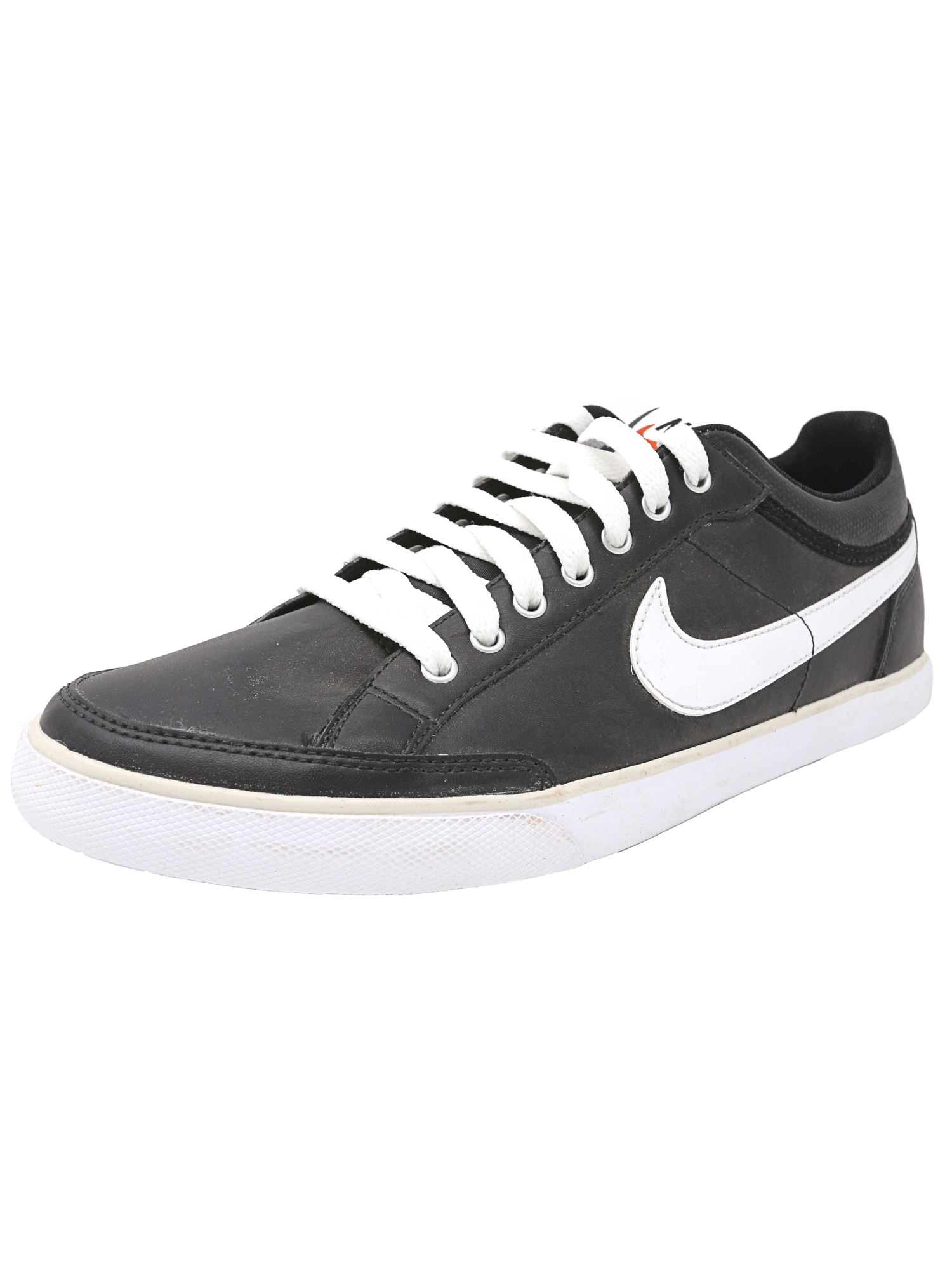 Nike homme Fashion 579622 Ankle-High Fashion homme Sneaker 1a54eb
