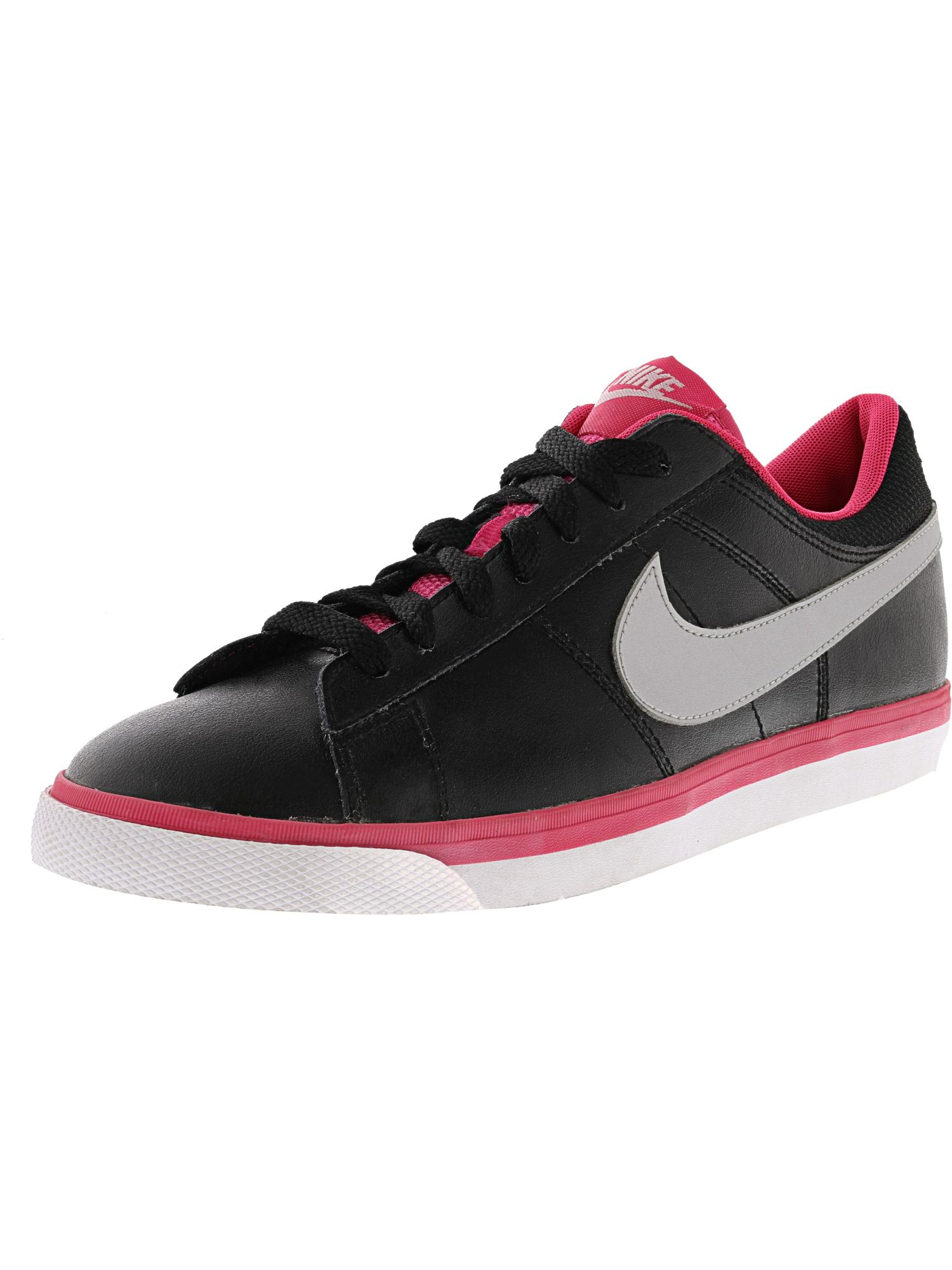 half off 786c8 d9215 ... Man s Woman s Nike Women s 631461 Ankle-High Fashion Fashion Fashion  Sneaker Promotion Year-