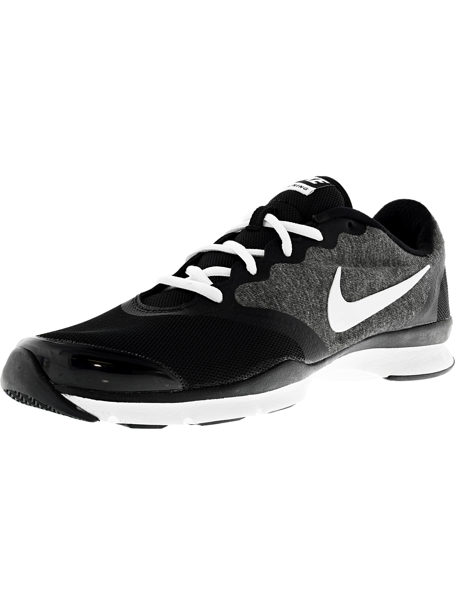 3575b34139fdd Nike Men s Men s Men s 653543 Ankle-High Rubber Running Shoe ba3b33 ...