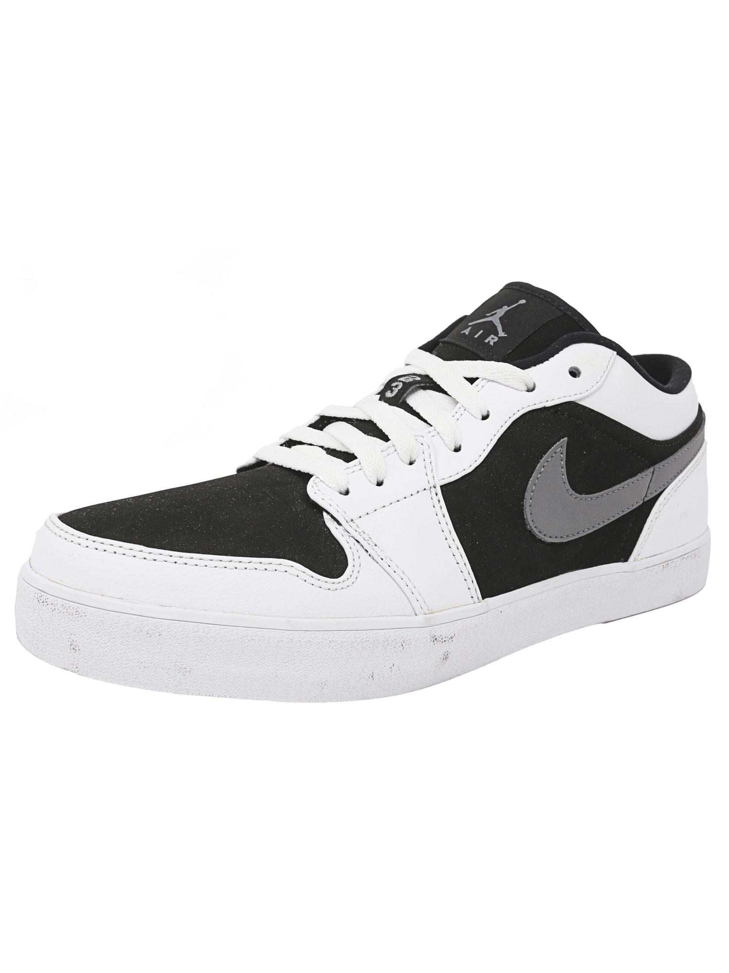 Nike männer 5523ankle 5523ankle 5523ankle hohen basketball - schuh 17d639