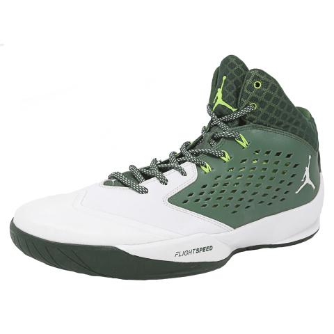 Nike Men's 768931 Ankle-High Basketball
